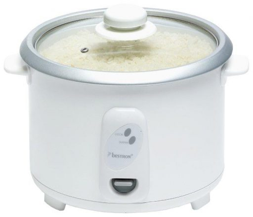 Рисоварка Bestron ARC220 Rice cooker