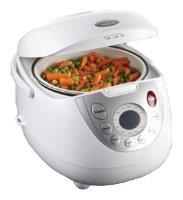 Мультиварка Delimano 12 in 1 Multi Cooker