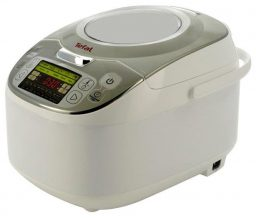 Мультиварка Tefal RK812132